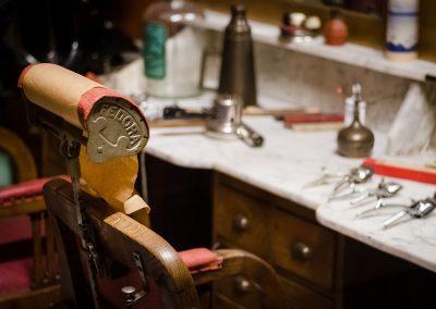 barber-1017457_1280