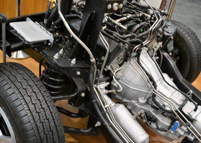 car-engine-2773263_1280