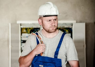 electrician-2755686_1280