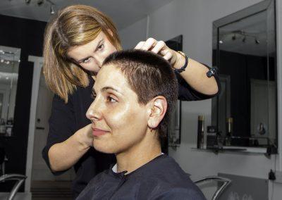 hairdresser-1555599_1280