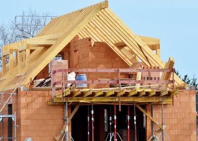 house-construction-3370969_1280