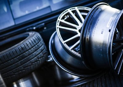tire-114259_1280