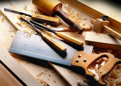 tools-2423826_1280