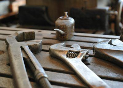 tools-625620_1280